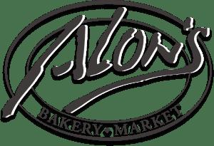 Alon's Bakery logo