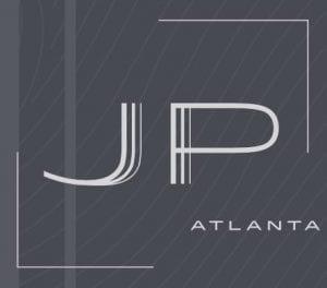 JP Atlanta logo