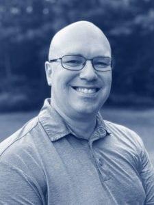 Matt Krebs