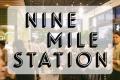 Nine Mile Logo2