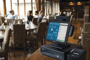 5 Tools Everyone in the Restaurant Industry Should Be Using