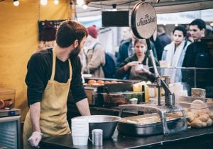 14 Common Misconceptions About Opening a Restaurant