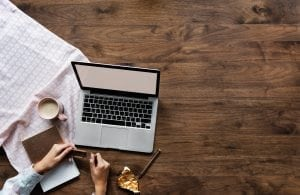 Top 20 Blogs For Restaurant Owners to Follow