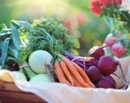 Freshen Up Your Menu with this Healthy, Summer Salad Recipe | Blue Orbit Restaurant Consulting