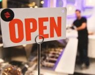 12 Quick Tips for Opening a Restaurant