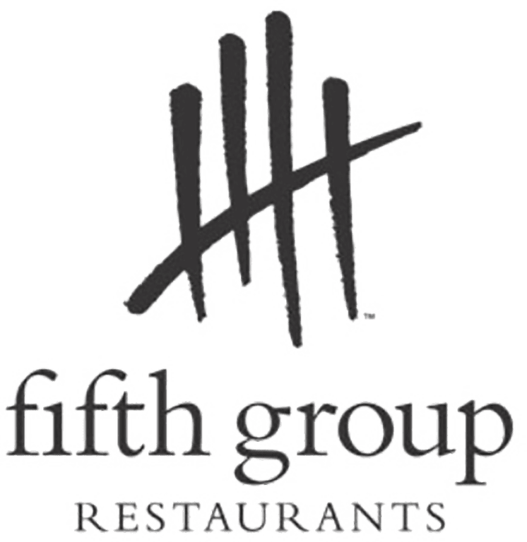 Fifth Group Restaurants logo
