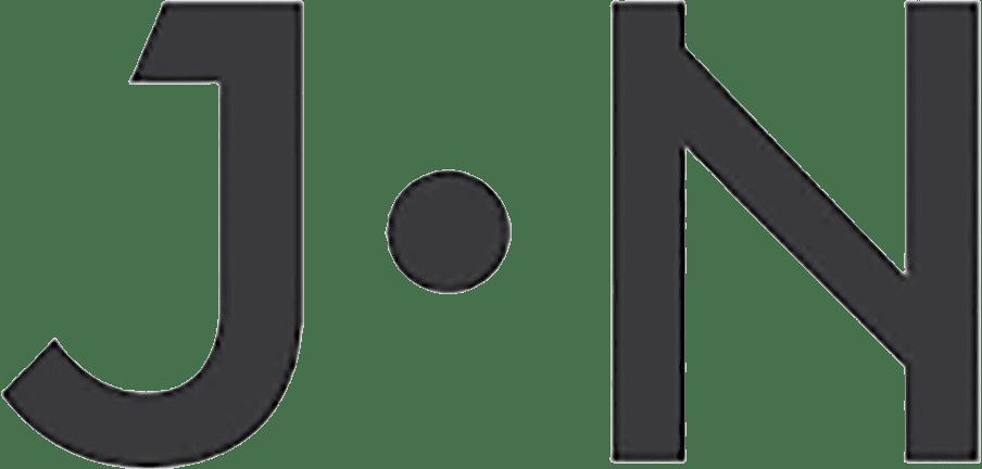 J Nichols logo