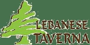 Lebanese Tavern logo