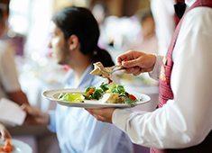 restaurant-labor-discipline
