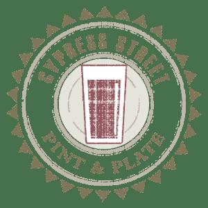 Cypress Street logo