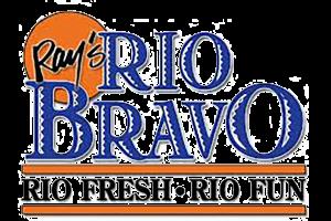 Rio Bravo logo