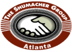 shumacher group