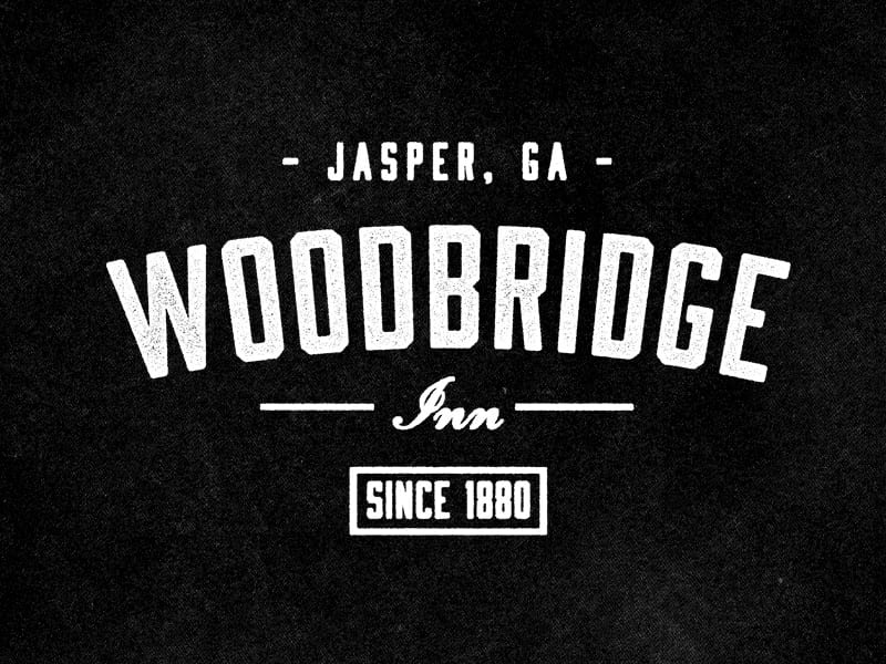 Woodbridge Inn logo
